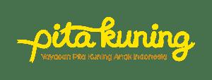 logo-pita-kuning