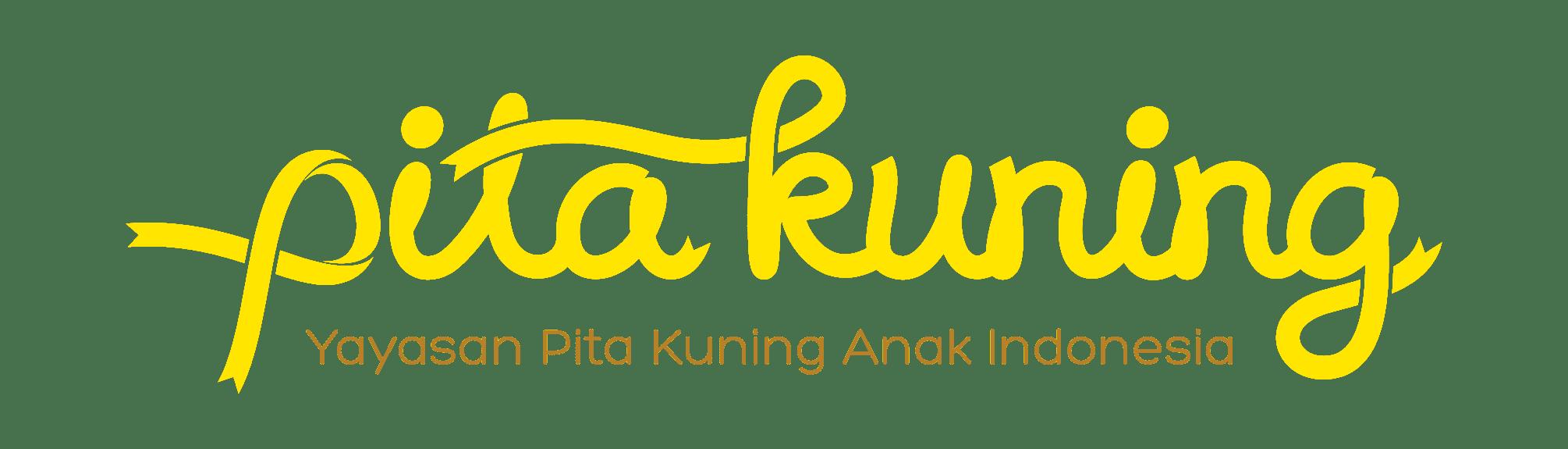 cropped-Pita-Kuning-Logo-Primer-2-transparent.png